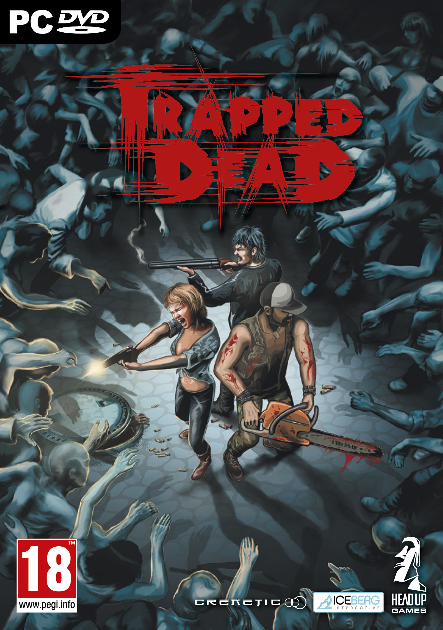 http://brutalgamer.com/wp-content/uploads/2012/04/Trapped-Dead.jpg