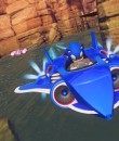 sonic all-stars racing transformed (1) copy