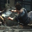 max payne 3 shootdodge