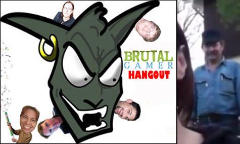 brutal gamer hangout slider 001