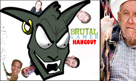 brutal gamer hangout slider 002