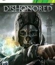 dishonored_x360_cover