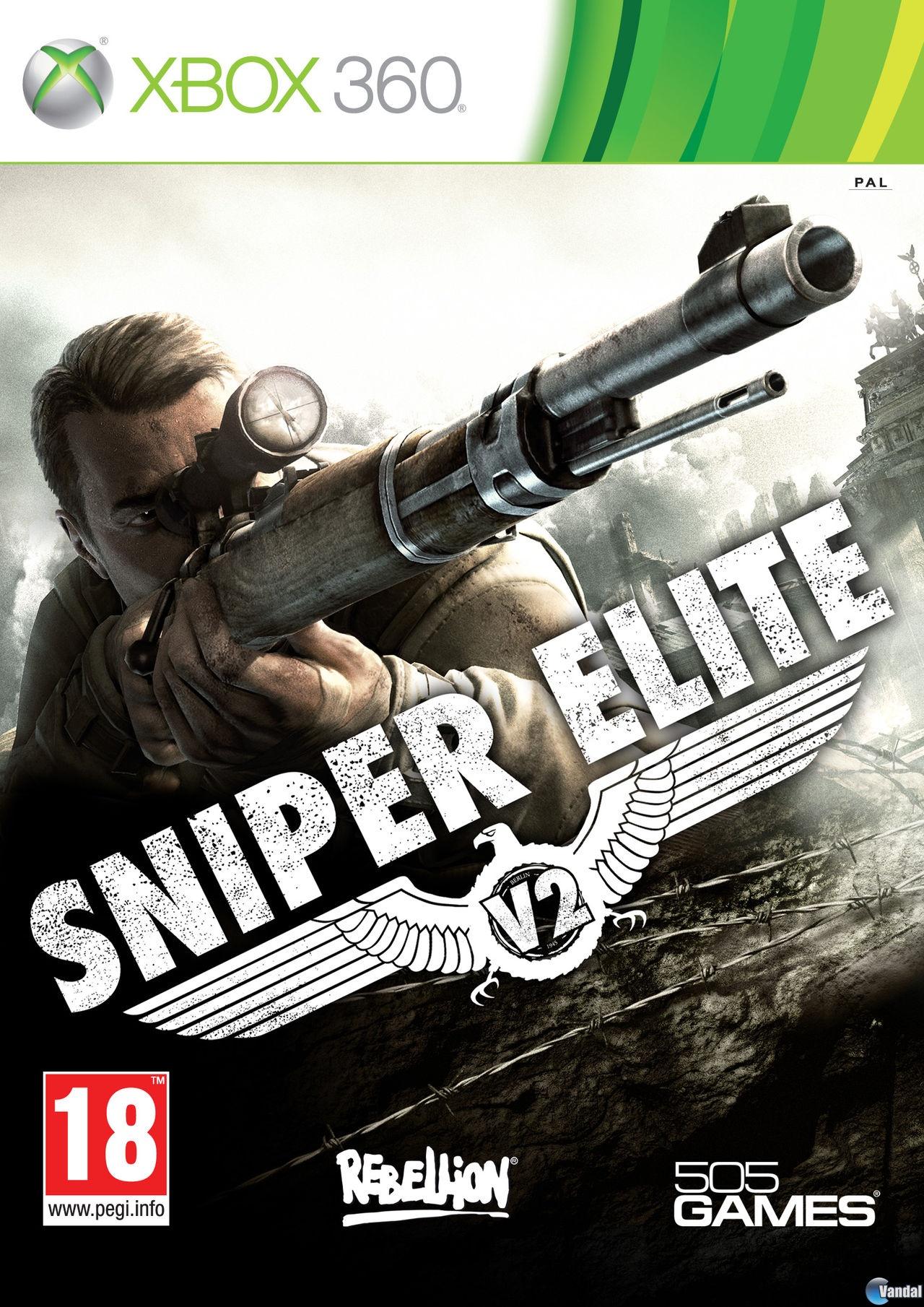 После оплаты вы мгновенно получаете ключ для активации игры Sniper