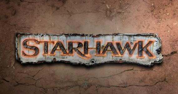 starhawks online dating