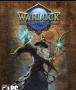 warlock cover