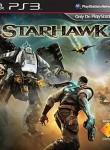 250px-Starhawk_coverart