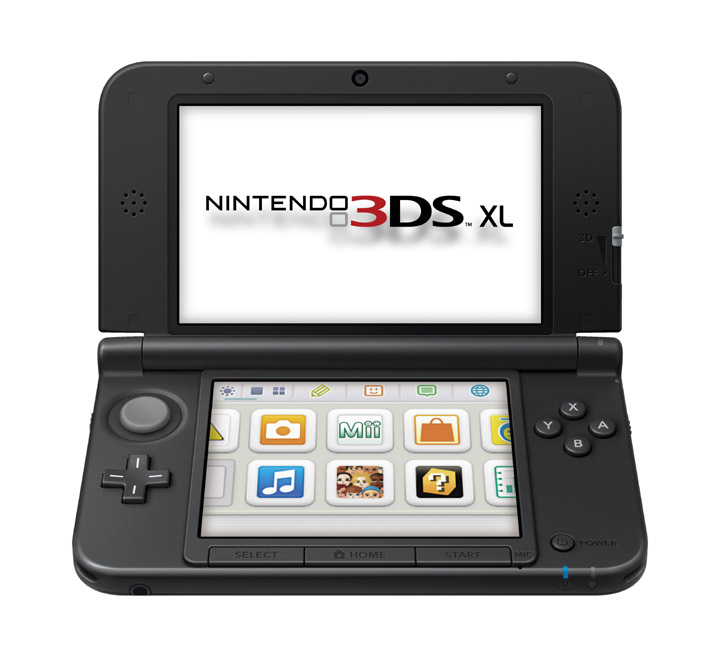 3ds xl (4) copy