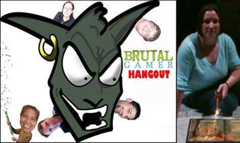 brutal gamer hangout slider 003 e3-2012