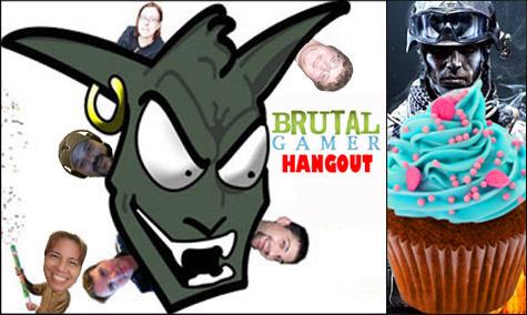 brutal gamer hangout slider 004