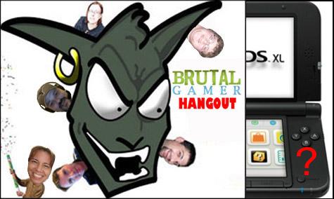 brutal gamer hangout slider 005