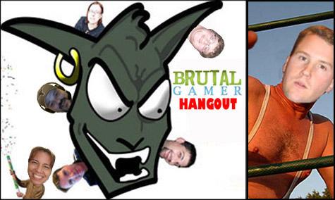 brutal gamer hangout slider 006