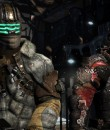 dead space 3 e3 2012 screenshots (3)