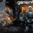 gears of war judgment cover 1