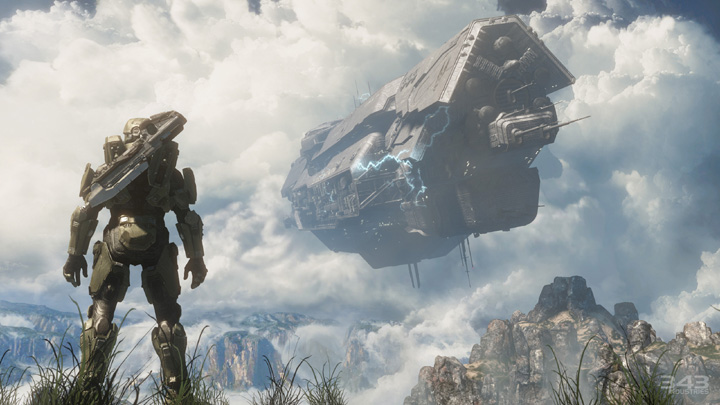 halo 4 e3 2012 screenshots (3)