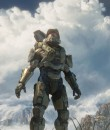 halo 4 e3 2012 screenshots (9)