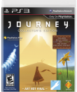 journey collectors edition box art