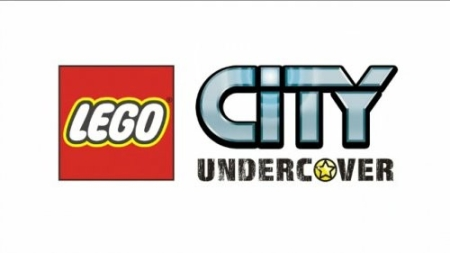 Nintendo Switch's LEGO City Undercover brings up storage issue