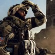 medal of honor warfighter e3 2012 screens (1)