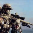 medal of honor warfighter e3 2012 screens