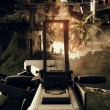 medal of honor warfighter e3 2012 screens (2)