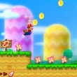 new super mario bros 2 e3 2012 screenshots (1)