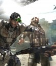 splinter cell blacklist e3 2012 screenshot
