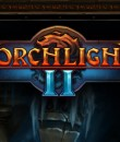 torchlight 2 logo