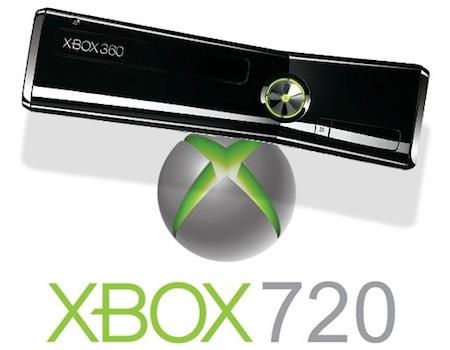 Xbox 720 release date in Australia
