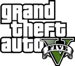 Grand Theft Auto V Get Story Mode Expansions 2014 in addition How To Draw The Playstation Logo moreover How To Draw The Xbox Logo likewise Hilo assuuuuuuuukaaaaarr 2228906 as well Gta 5 Release Date Rumour Control. on xbox one 2013
