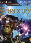 256px-Sorcery_Video_Game