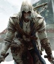 Assassin's Creed III is scheduled for release this October.