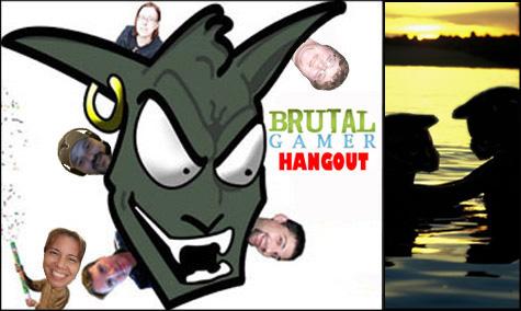 brutal gamer hangout slider 007