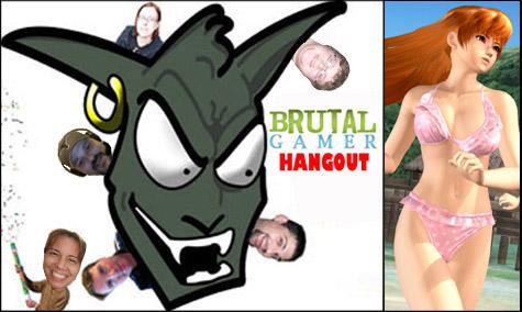 brutal gamer hangout slider 008