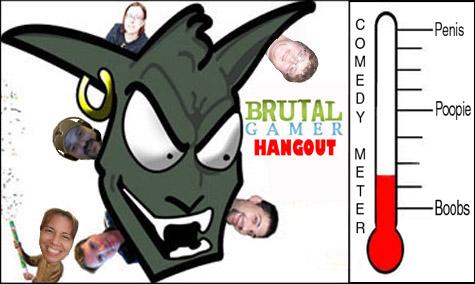 brutal gamer hangout slider 009 final