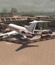 modern warfare 3 terminal
