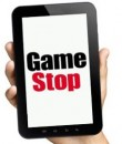 317094-gamestop-tablet