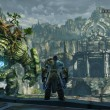 Darksiders2_huge_enemies