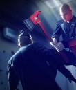 Hitman-Absolution-007