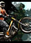 UnityPlayer.175x175-75