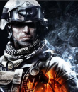 Battlefield 4 beta tickets will be available to those pre-ordering the upcoming Medal Of Honor: Warfighter