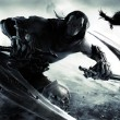 darksiders2_death_action