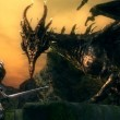 darksouls_ptdedition2