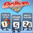 gosum_2