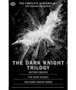 thedarkknighttrilogy_book_cover