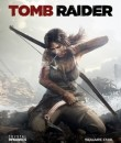 Tomb_Raider_(2013_video_game)_cover