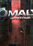 anomaly-warzone-earth-xbox-artwork