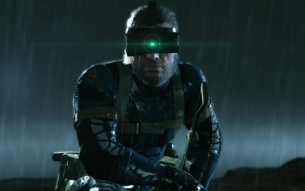 metal gear solid ground zeroes (1)