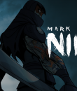 ninja_w_bg