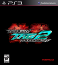tekken-tag-tournament-2_924AmericaFront