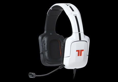 f184abbfa4d TRITTON Pro+ 5.1 Surround Headset For Xbox 360 and PS3 Review ...